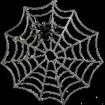 10 Fobias Ridículas e nenhuma é sobre aranhas!