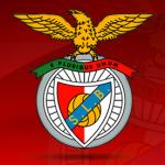 Anti-Benfica. O 2º clube com mais adeptos