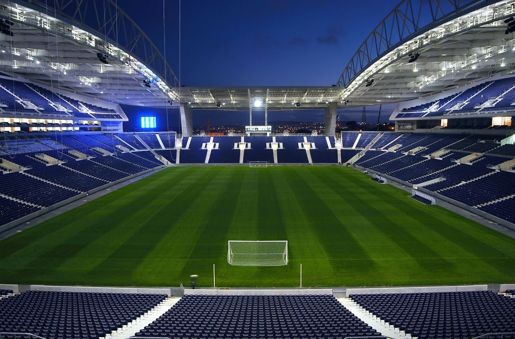 estadio-do-dragao
