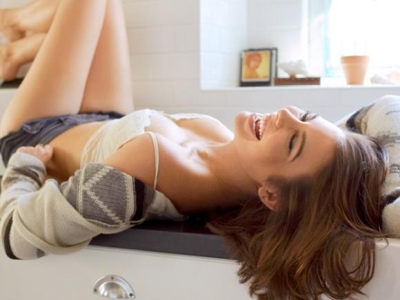 Lauren Cohan2