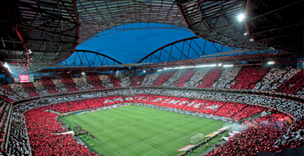 estadio_do benfica