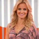 Cristina Ferreira já mostrou quase tudo na TVI