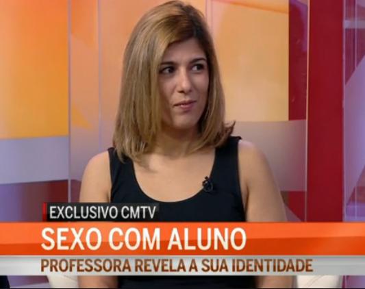 sexo amador caseiro professora faz sexo com aluno