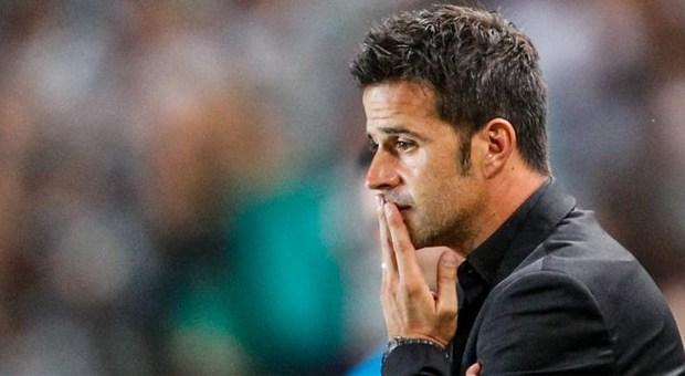 Marco-Silva-Sporting