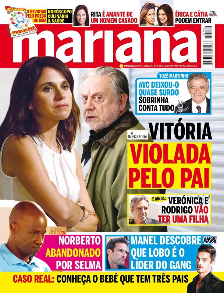 revista-mariana