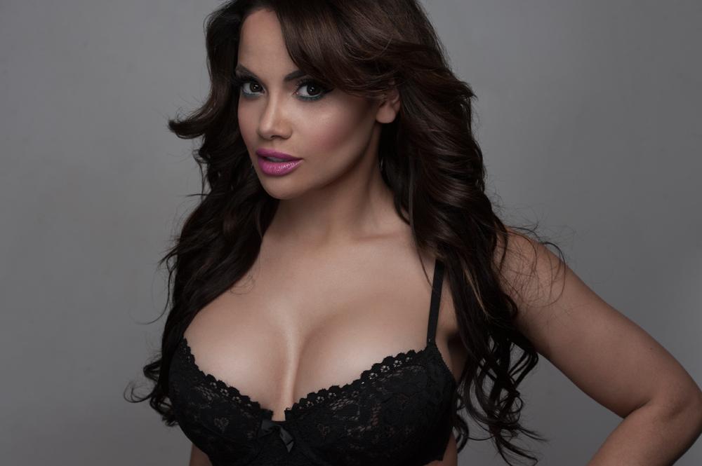 Samantha Sepulveda4