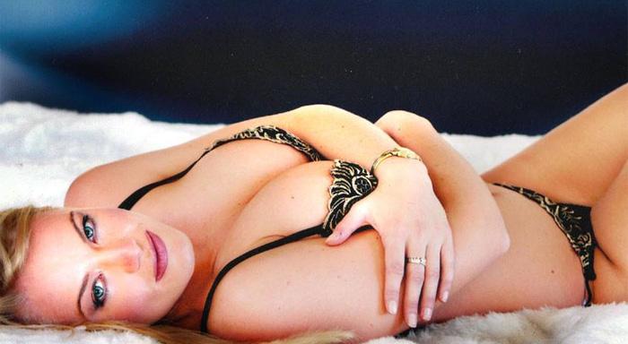 Gwyneth Montenegro1