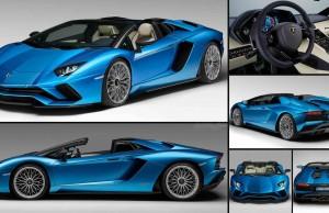 Lamborghini-Aventador_S_Roadster-2018-ig