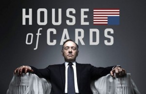 house-of-cards_770x433_acf_cropped