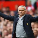 Falta de reforços pode levar Mourinho a França