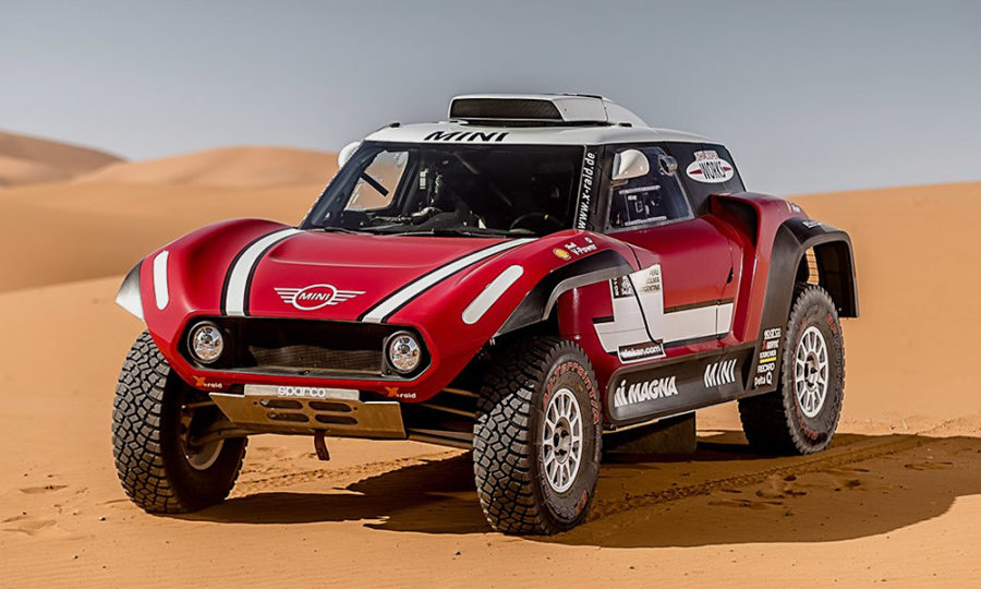 MINI-Cooper-Dune-Buggy-1-900x540