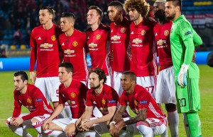 MUFC_2017-03-09