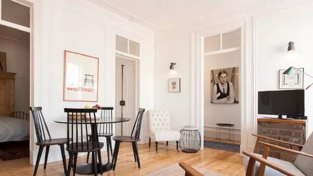 airbnb-lisboa-lapa
