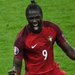 Ingleses culpam Éder pela ausência da Itália no Mundial