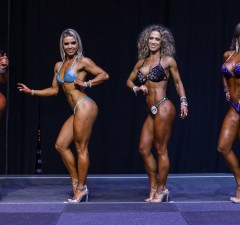 Portugal Fit 2017