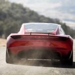 """Este Tesla vai ser o carro mais rápido do mundo e """"só"""" custa 169 mil euros"""