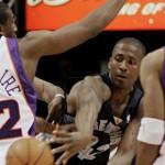 Ex-mulher acusada de homicídio de jogador da NBA