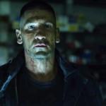 """Netflix confirma segunda temporada de """"O Justiceiro"""""""