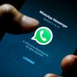 Vem aí uma alternativa mais segura ao WhatsApp