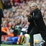 """""""Agora compreendemos porque é que José Mourinho jogou como jogou em Anfield"""""""