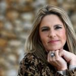 """Ex de Camilo revela: """"ofereceram-me trabalho a troco de sexo"""""""