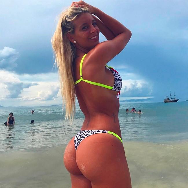Maria-Sol-Perez-jornalista-mais-sexy-da-argentina-blog-do-heroi (30)