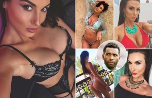 sport-preview-alice-goodwin-and-jermaine-pennant