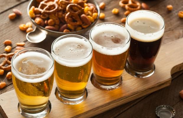 op_37536_cerveja