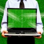 10 dicas para teres sucesso nas apostas desportivas