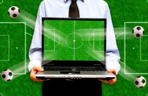 Apostas-desportivas-online
