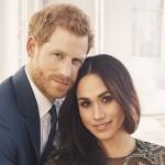 Bronca: Cenas de sexo de Harry e Meghan vão ser reveladas