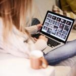 Portugal: Menina aliciada no Facebook obrigada a fazer filmes porno