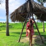 Sofia Ribeiro é melhor que um charuto cubano (com fotos)