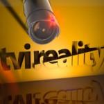 Bronca: Fotos de ex-concorrentes da TVI caem na internet