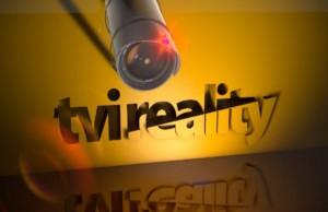 TVI_reality2-990x556