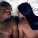 Kim Kardashian abre o livro e revela como é na cama (com fotos)