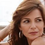 Catarina Miranda, ex-Rádio Comercial, celebra NUA o 40º aniversário