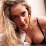 TVI: Ana Ferreira recebe proposta indecente e mete a boca no trombone  (com fotos)