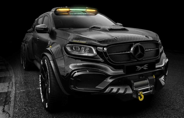 mercedes-exy-monster-x-1