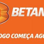 Betano Portugal nomeada para Melhor Operador de Apostas Desportivas