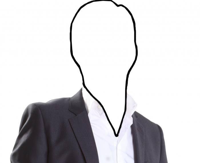 o homem invisivel