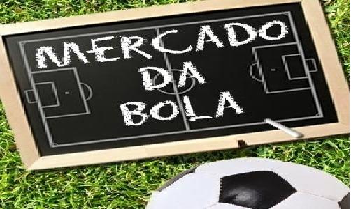 Mercado-da-Bola1