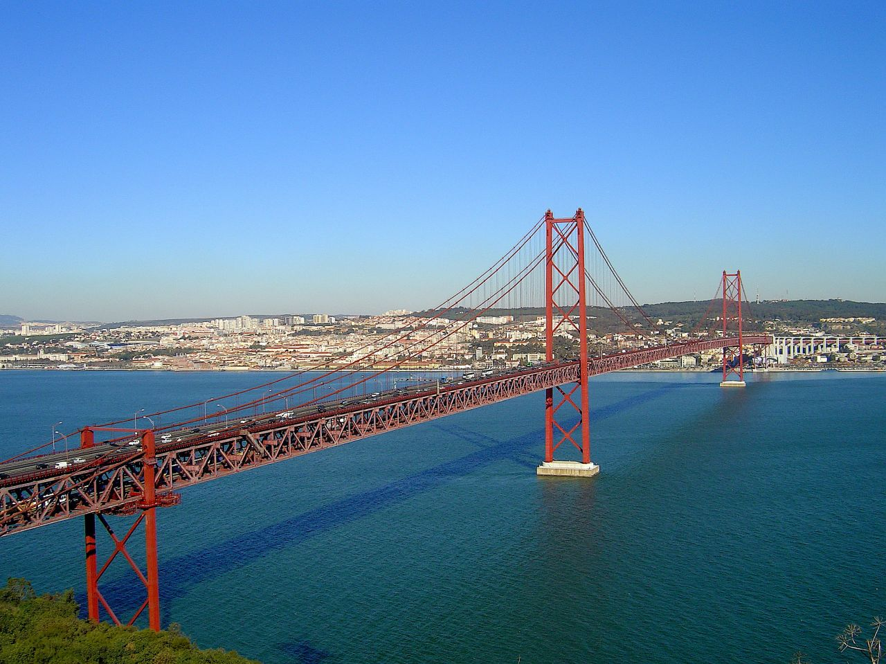 ponte25abril1
