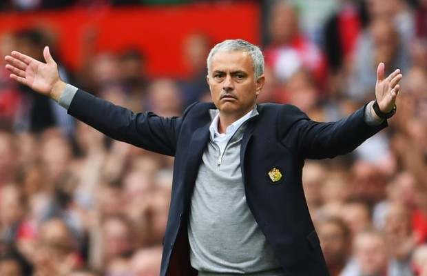 skysports-jose-mourinho-manchester-united-old-trafford_3801808