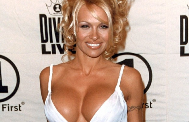 pamela-anderson-before-after-1