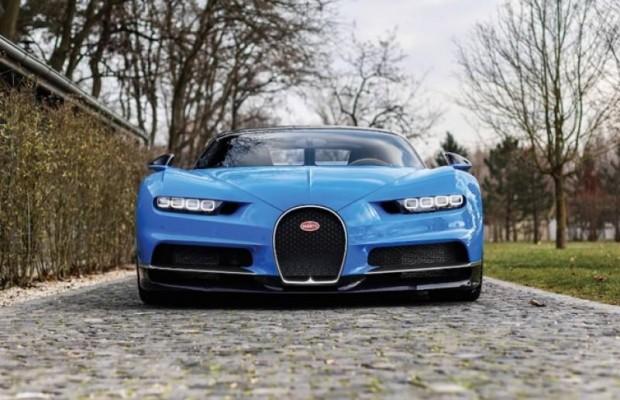 Bugatti_Chiron2-800x533_c