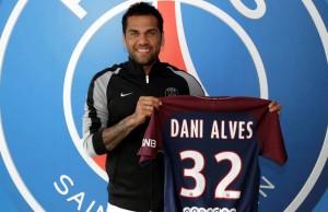 Daniel-Alves-PSG