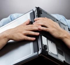 Apostas-Online-Dicas-Os-Principais-Erros-A-Evitar-Nas-Apostas-Online