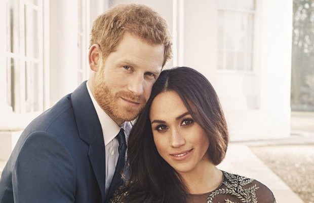 Prince-Harry-meghan-markle-engagement-photo-t