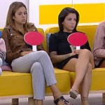 "Sexo oral e ménage à trois anima ""Love on Top"" da TVI (com vídeos)"